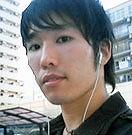 韓国語講師 キムチェファン先生